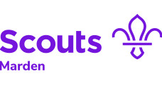 Marden Scout Group